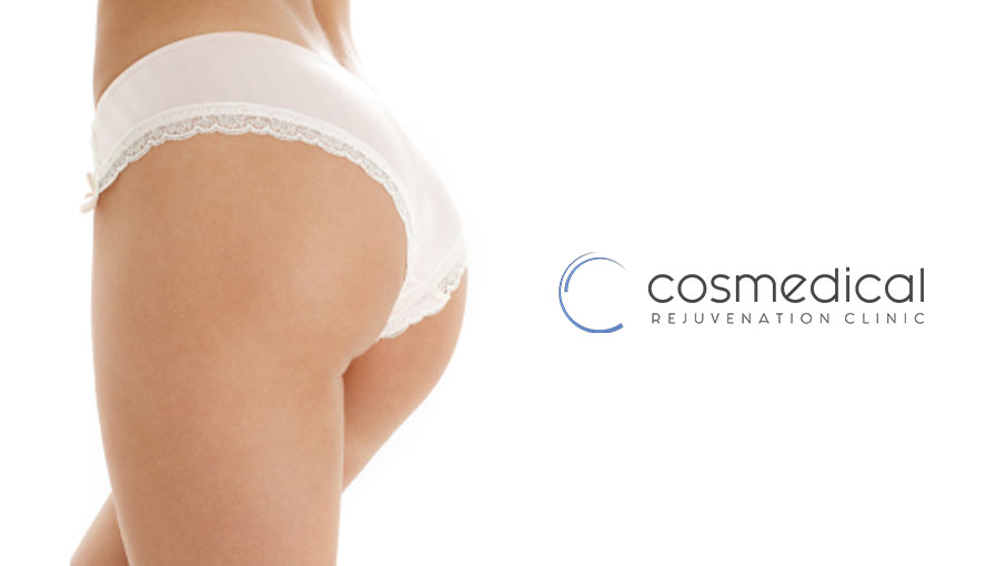 Questions To Ask The Surgeon Before Getting A Brazilian Butt Lift