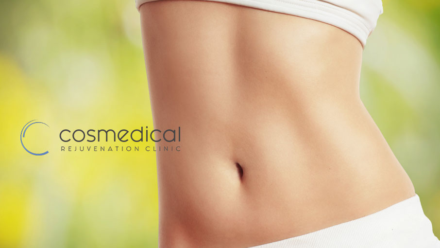 How to Maintain the Results of a Tummy Tuck